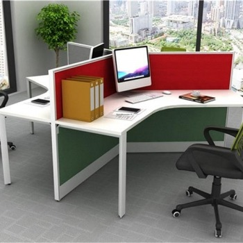 Office Furniture 2018
